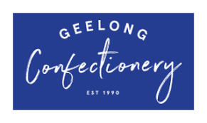 geelong-confectionery